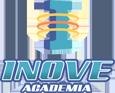Inove Academia